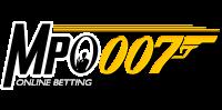 Situs Judi Online, Agen Slot Online, Slot Online | MPO007